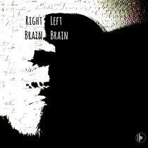 Right Brain Left Brain cover art