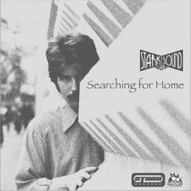 Searching for Home (Original Realife ® Soundtrack) cover art