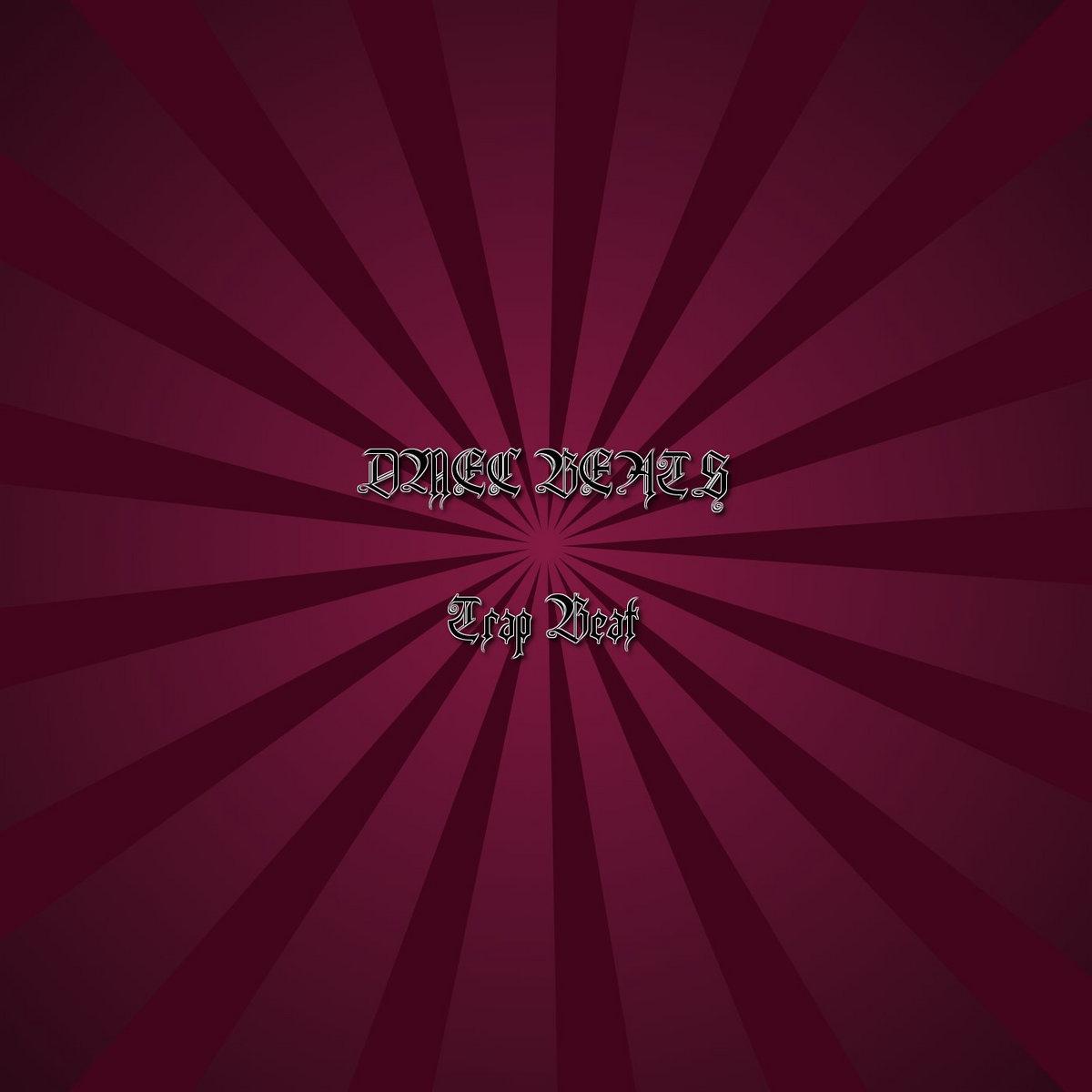 Trap Beat (110 BPM) | DMEC BEATS