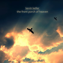 The Front Porch of Heaven cover art