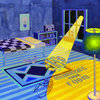 Illuminate Your Room Cover Art