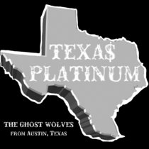 TEXA$ PLATINUM cover art