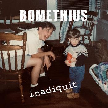 inadiquit by Bomethius