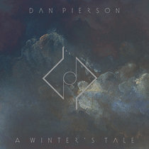 A Winter's Tale cover art