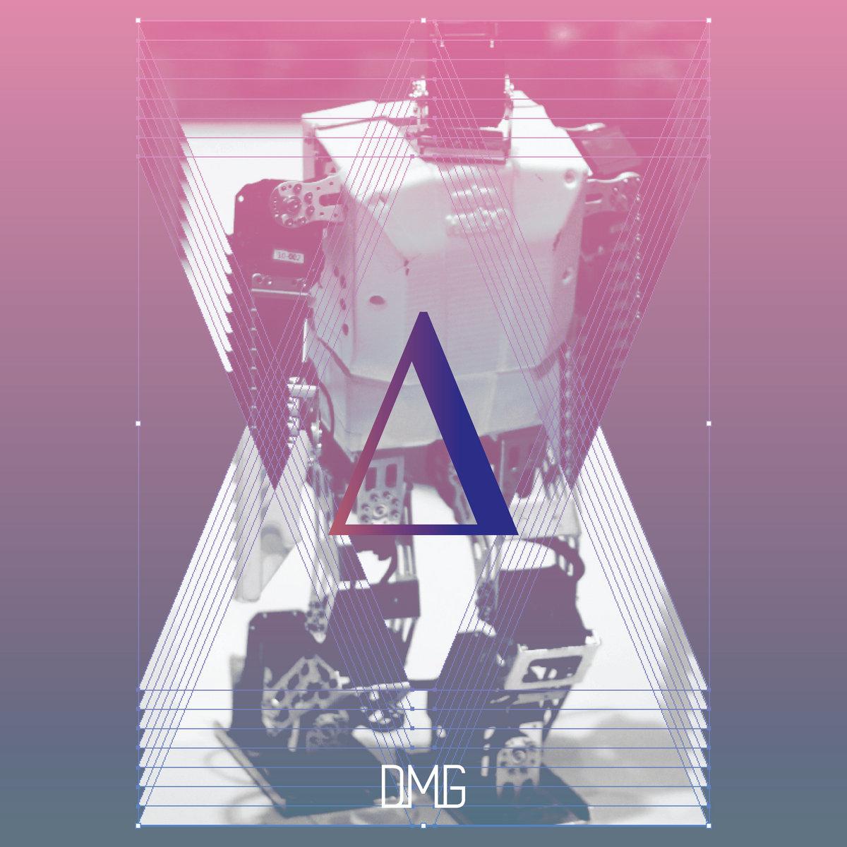 ∆ EP | DMG