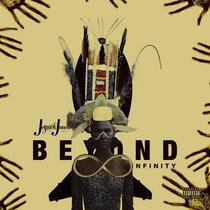 Beyond Infinity cover art