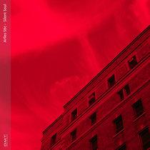 Silent Soul cover art