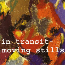 Moving Stills cover art