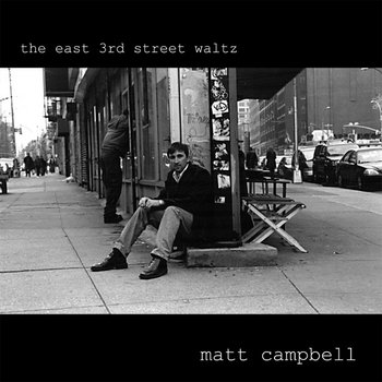 the east 3rd street waltz