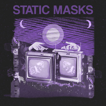 Static Masks main photo