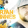 Ryan Innes Cover Art