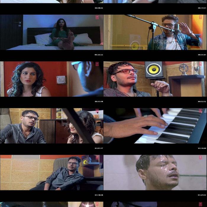 Bombay Velvet tamil full movie in torrent free download