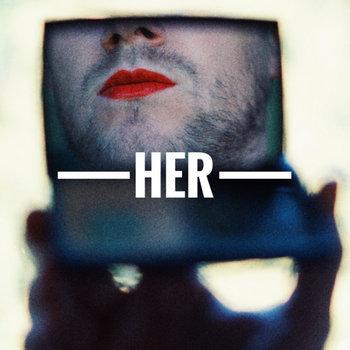 Her by Venus