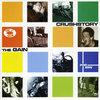 GAIN/CRUSHSTORY Split EP Cover Art