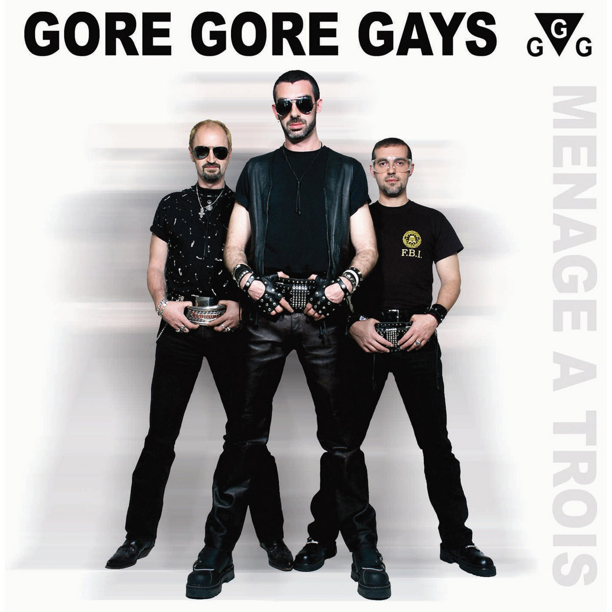 Huesos gay escuchimizao