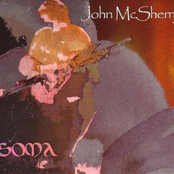 Soma by John McSherry
