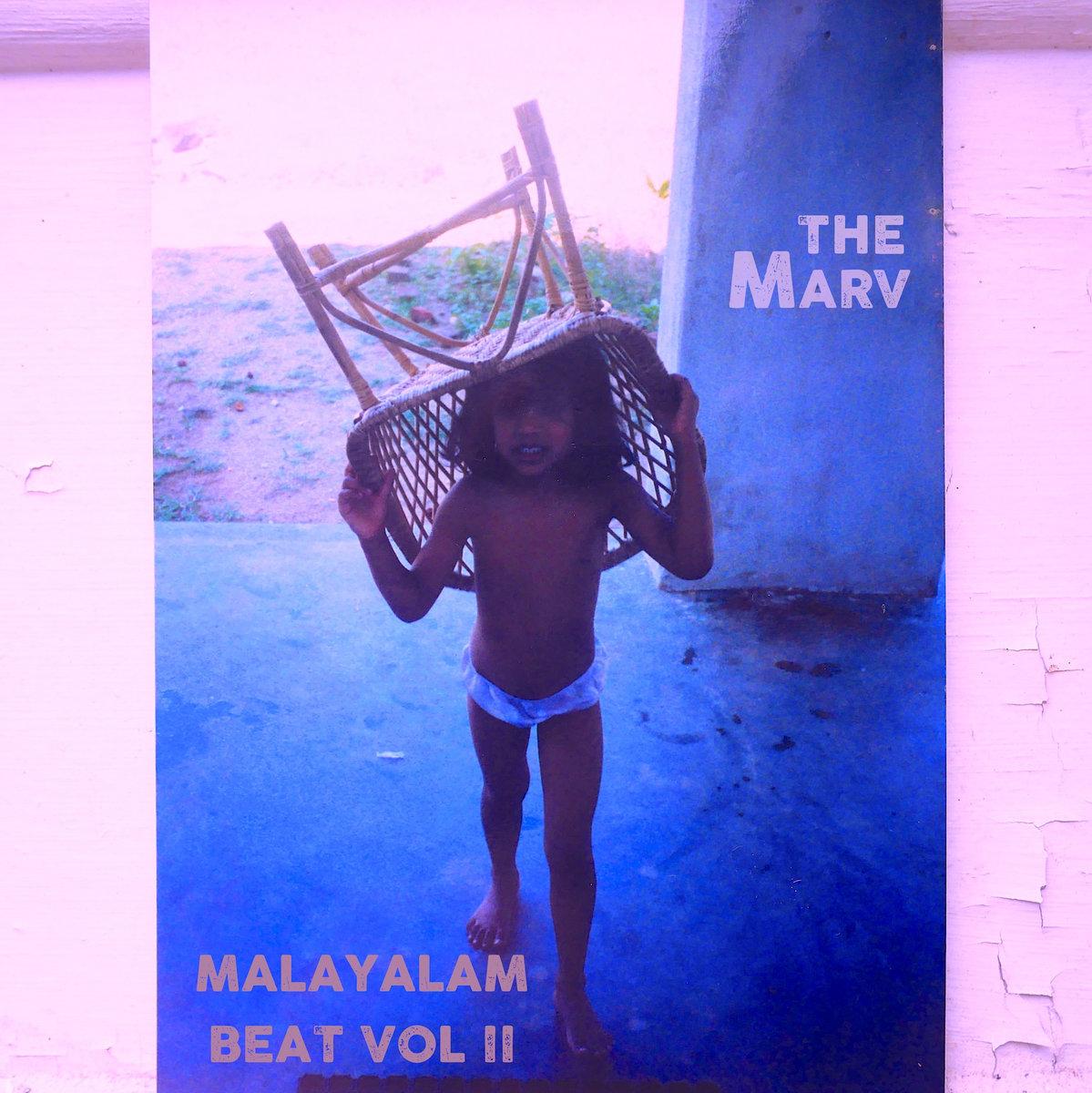 Malayalam Beat Vol  II | stillmuzik
