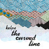 The Curved Line Cover Art