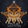 VA - BRAIN CORAL Cover Art