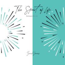 The Spirit of Life: Romans 8:1-11 cover art