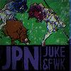 Japanese Juke&Fwk2 [DISK3] Cover Art