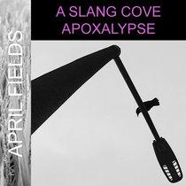 Apoxalypse cover art