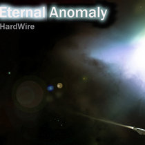 Eternal Anomaly cover art