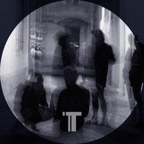 TAR38 cover art