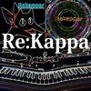 Re:Kappa Cover Art
