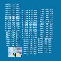 iloveyou2016 cover art