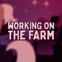 Working On The Farm cover art