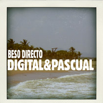 Beso Directo cover art