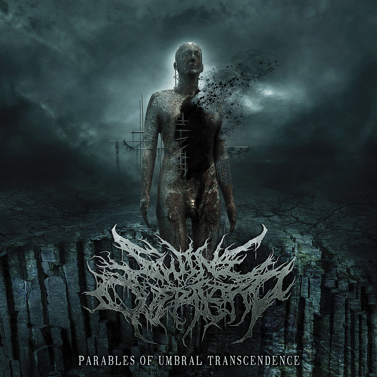parables of umbral transcendence gore house productions
