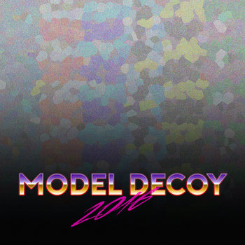 Model Decoy by Model Decoy