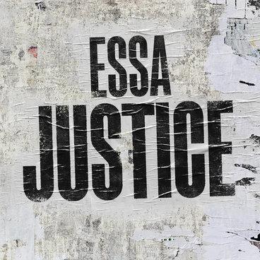 Justice main photo