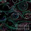 Strange Matter EP Cover Art