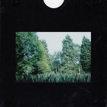 ER RECEP 1993 KOM SAP BEAUTICIAN cover art