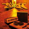 Jazz Connection Mixtape Cover Art