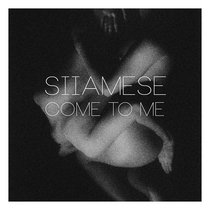 Come To Me cover art