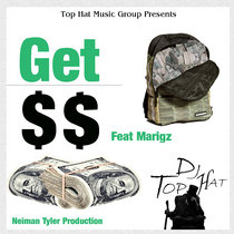 Get $$$ cover art