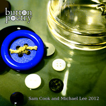 Sam Cook & Michael Lee cover art