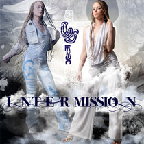 Inter-Mission cover art