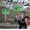 Echo Bridge Cover Art