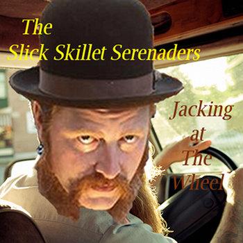Music | The Slick Skillet Serenaders