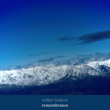 Remembrance (Free Download) main photo