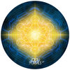 J◉ERU-Portals EP Cover Art