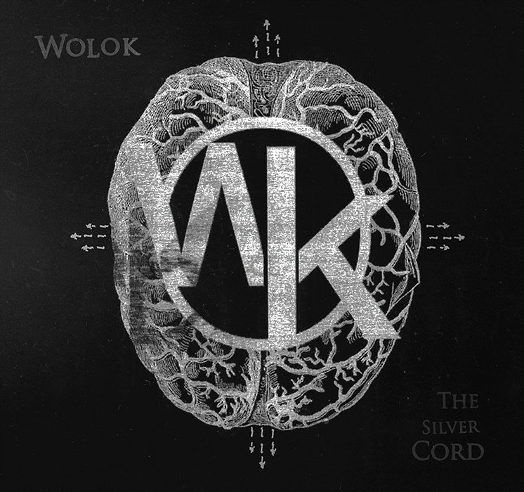 wolok the silver cord