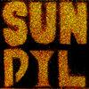 Jupitapes Presents: SunDyL Cover Art