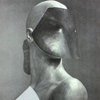 Roni Hajaj - Myomeres