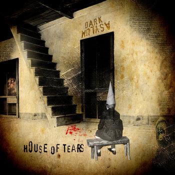 Music dark asylum music for Dark house music